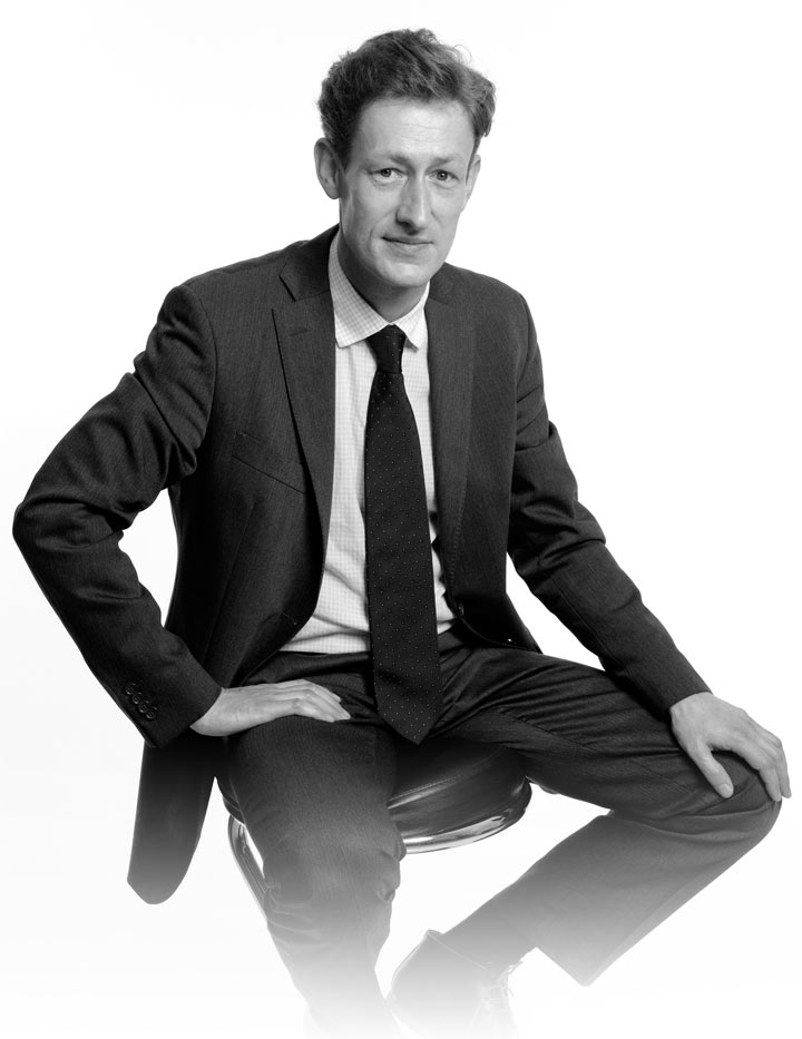 Matthieu Wemaëre